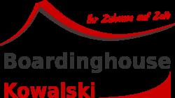 Boardinghouse Kowalski Oldenburg | Monteurwohnungen mit Einzelschlafzimmern