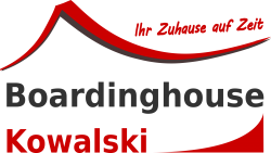 Boardinghouse Kowalski bei Oldenburg in Niedersachsen